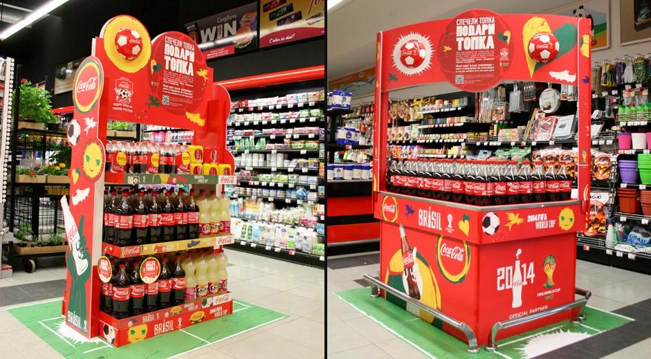 Public Interest Group Questions Coca-Cola Endorser Michelle Kwan